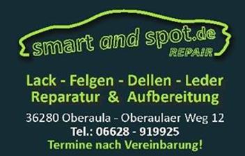 smartandspot.de