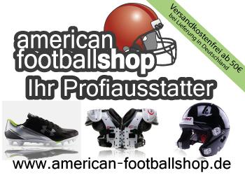 www.american-footballshop.de